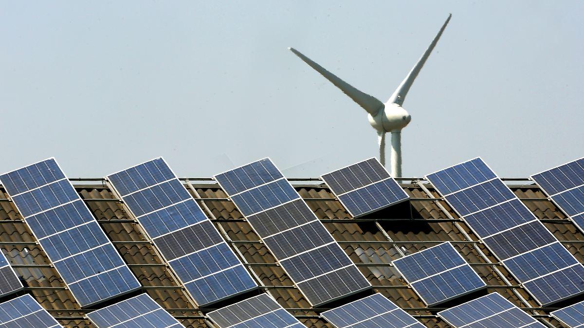 LOHC soll Energiewende retten