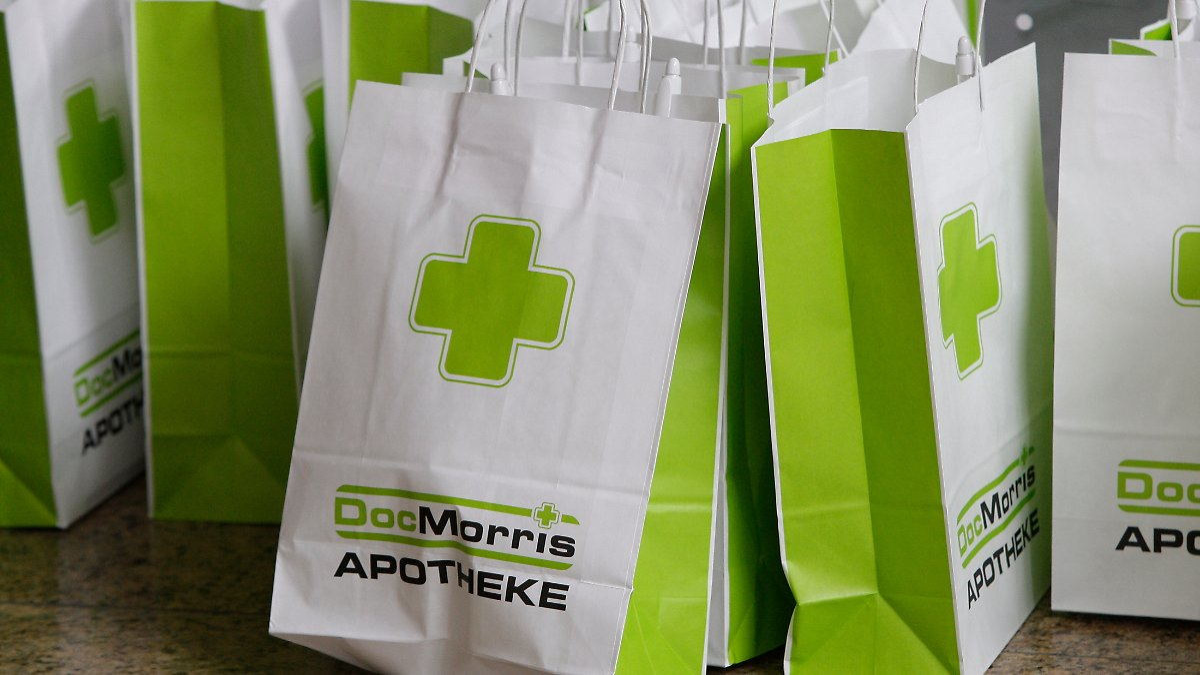 Onlinehandel-wittert-Millionen-DocMorris-will-mit-E-Rezepten-weiter-wachsen