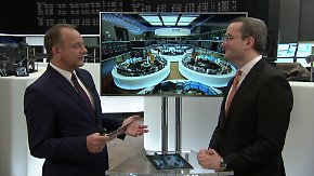 n-tv Zertifikate: Wie Trader mit dem Handelskrieg umgehen