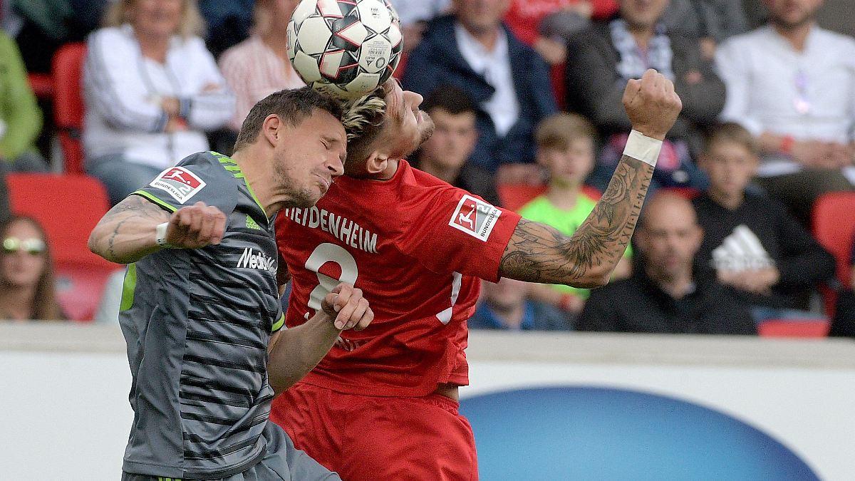 FC Ingolstadt muss in Abstiegs-Relegation