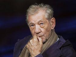 Von Shakespeare zu Gandalf: Schauspiel-Legende Ian McKellen wird 80