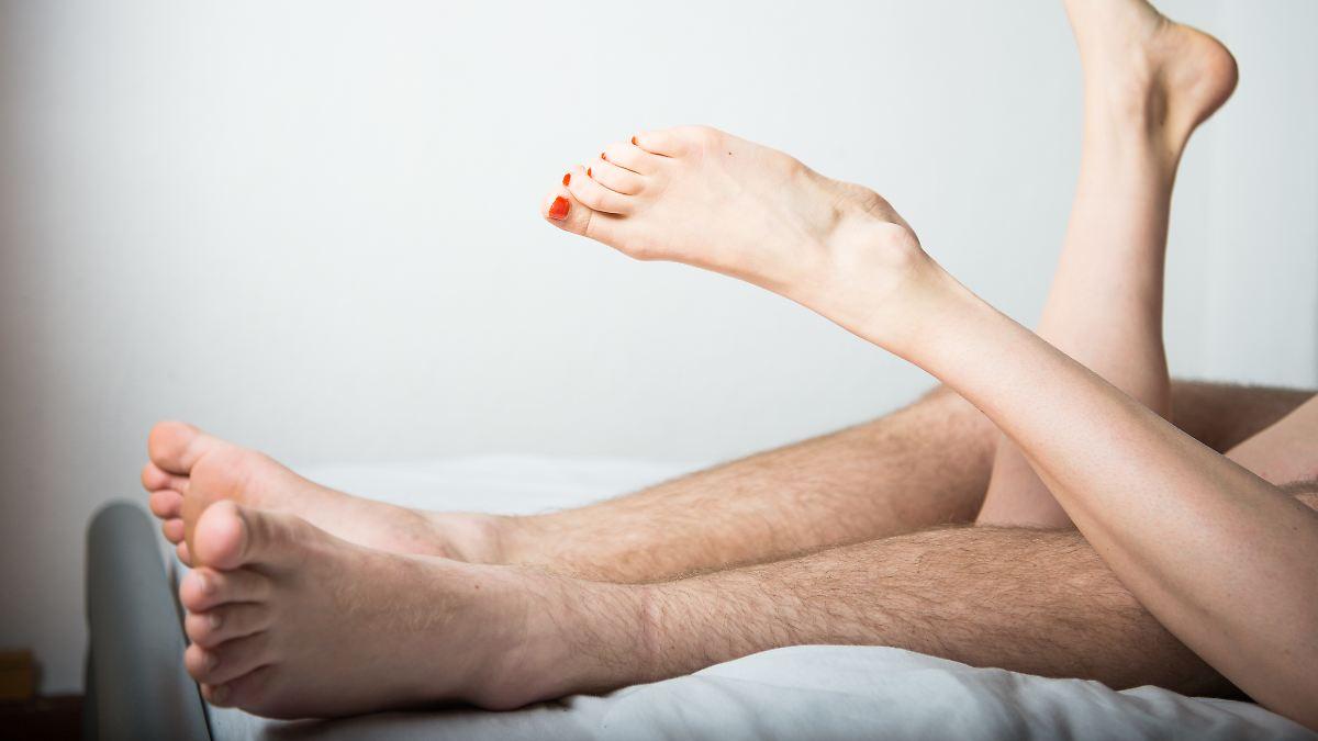 Sex- und Zocksucht sind offiziell Krankheiten