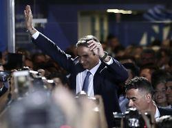 Markt-Liebling mit Ramsch-Note: Investoren überschütten Athen mit Milliarden