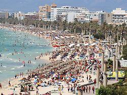 Bewohner und Urlauber besorgt: Mietpreise auf Balearen schießen in die Höhe