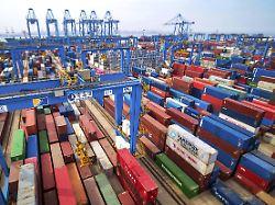 Ökonomen warnen vor Krise: China häuft immense Schulden an
