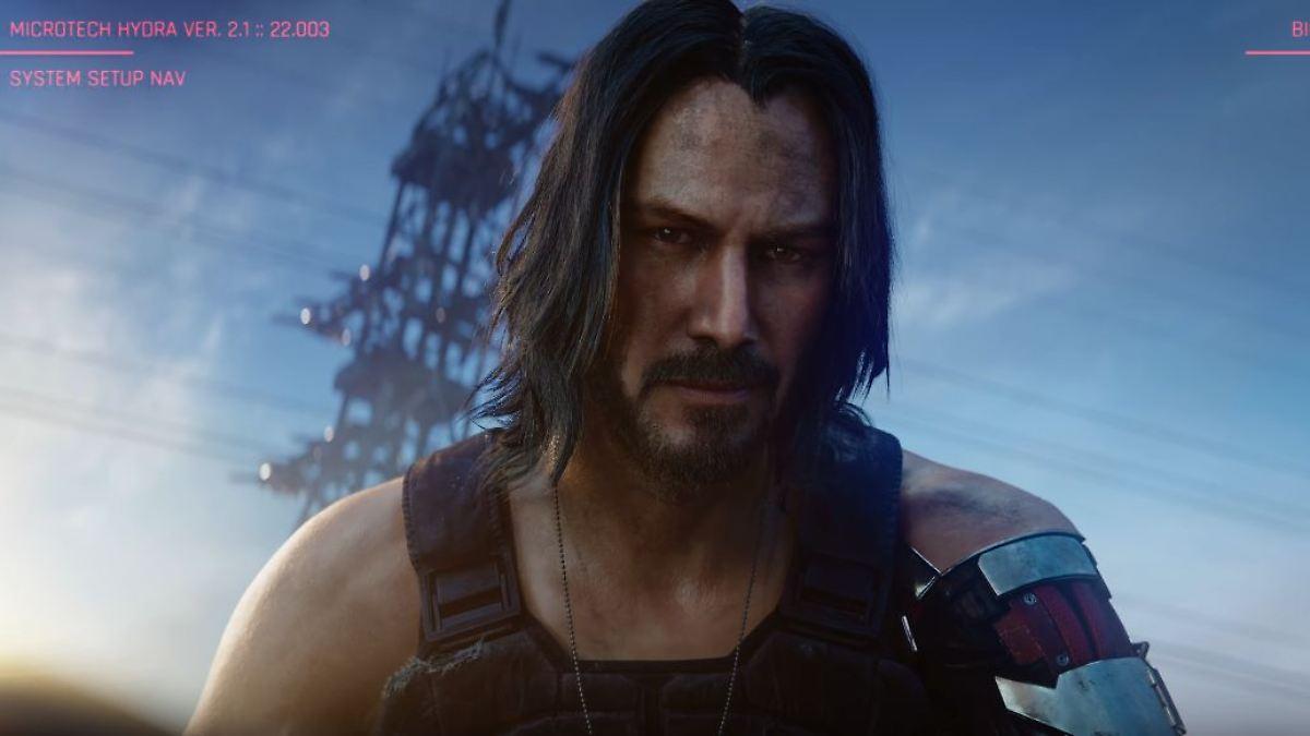 Gamingbranche setzt auf Hollywood-Effekt