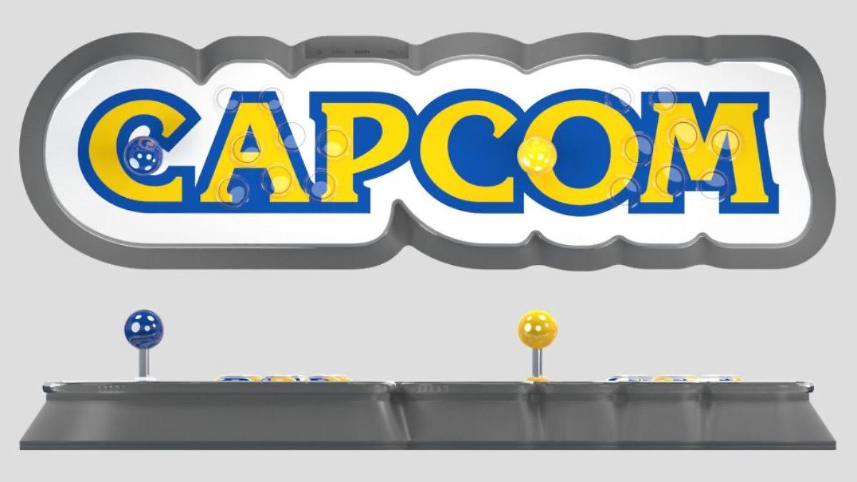 Home Arcade bringt Spielhallen-Flair zurück