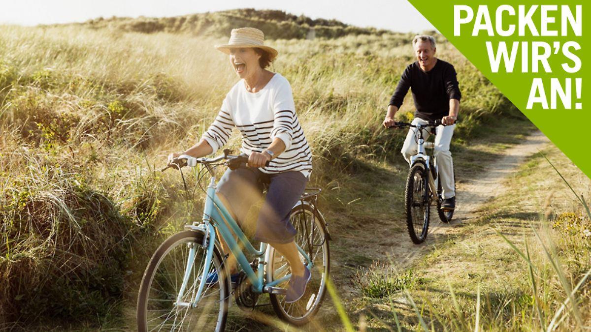 Nachhaltiges Reisen ist Luxus für alle