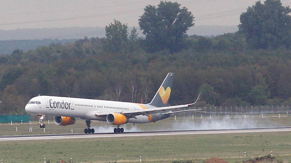 Darum gehen so viele Airlines pleite