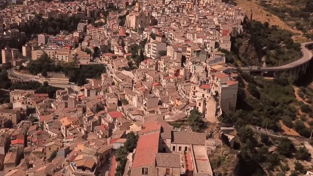 Italienische Stadt lockt mit Gratis-Häusern