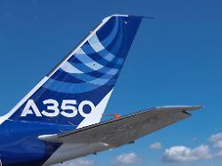 Deal bei Luftfahrtmesse in Dubai: Emirates greift bei Airbus kräftig zu