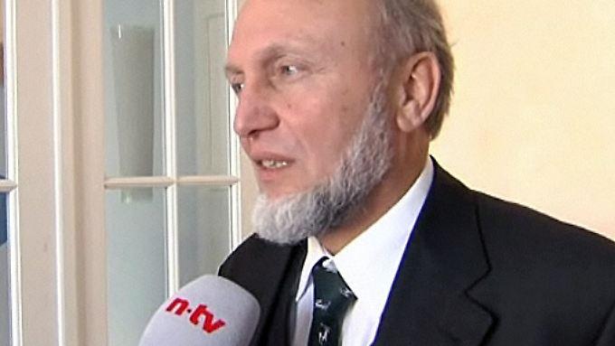 """Ifo-Chef Hans-Werner Sinn im Gespräch: """"Es ist wirklich ein Wintermärchen"""""""