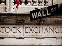 Hoffnung im Kampf gegen Corona: Anleger greifen an Wall Street wieder zu