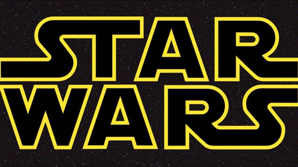 Stars-Wars-Schauspieler Andrew Jack an Covid-19 gestorben