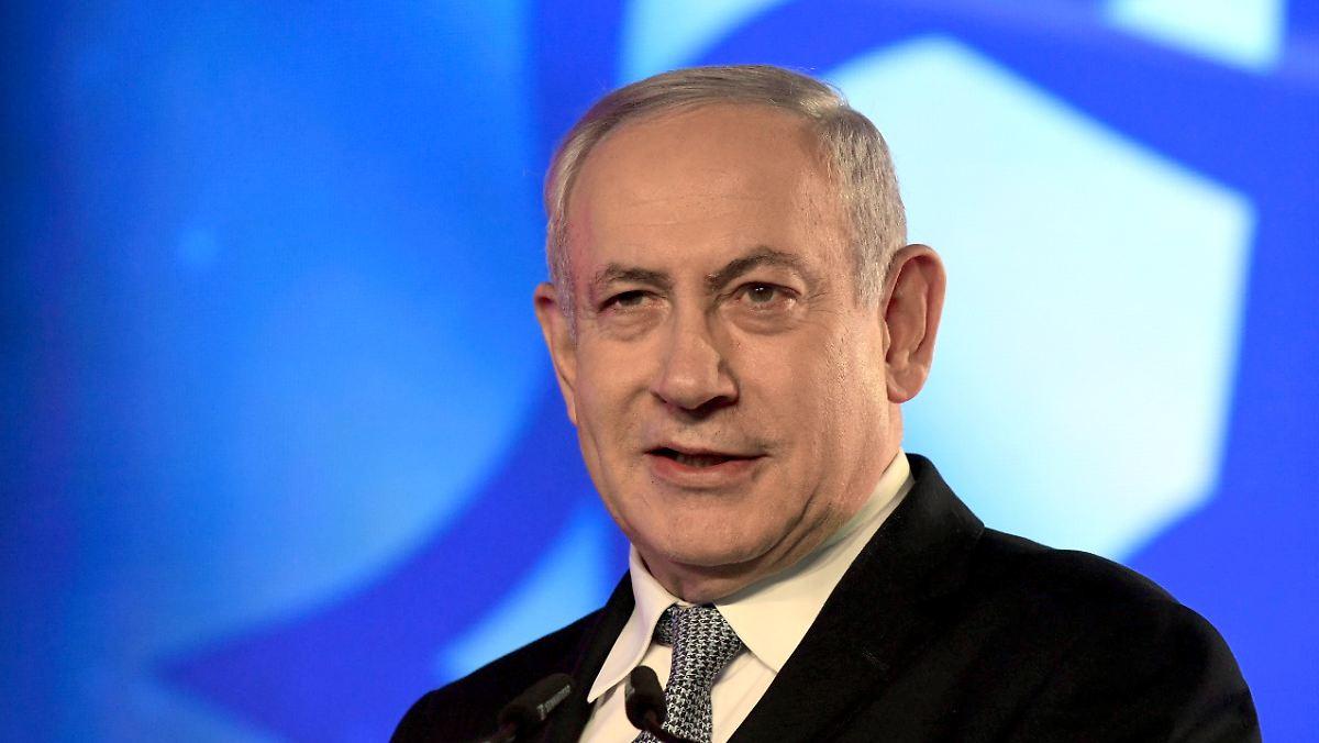 Israel gestattet Nutzung von Handydaten