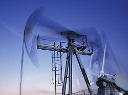 Trotz düsterem Arbeitsmarkt: Ölpreis-Rally lässt Dow Jones aufleben