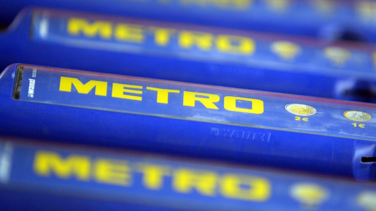 Metro will seine Türen für alle öffnen
