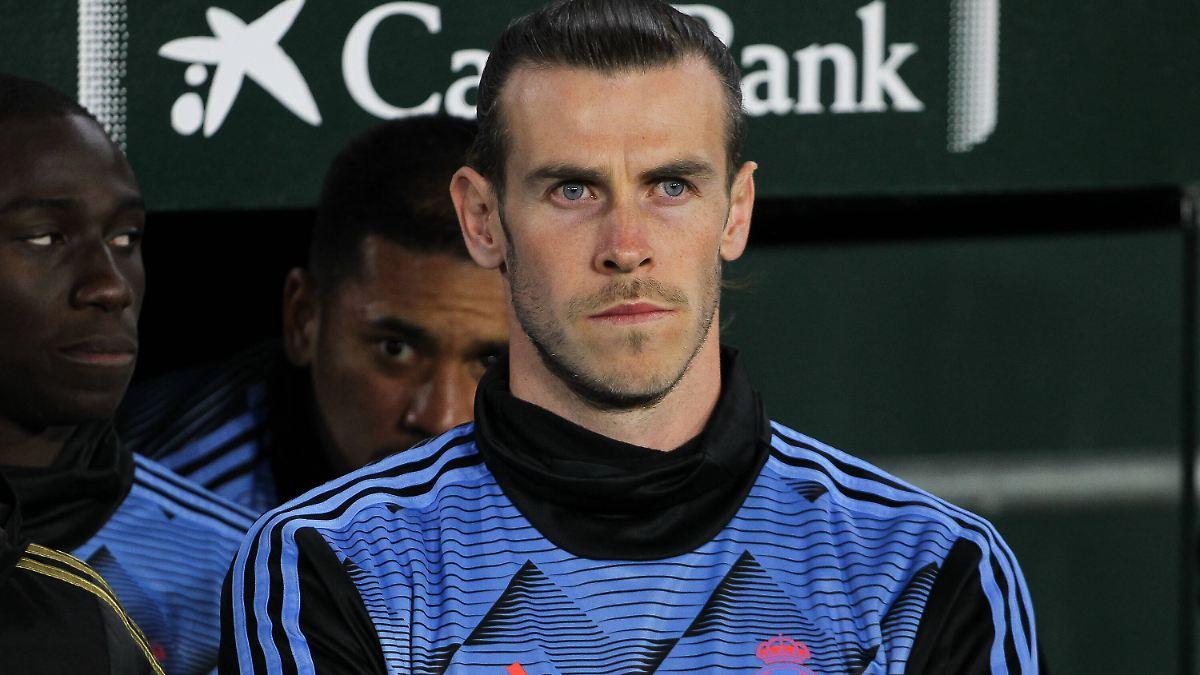 100-Millionen-Mann verhöhnt Real Madrid