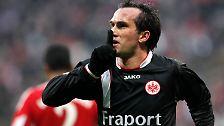 Billardtore, Boygroups und stürmende Japaner: Die verrückte Hinrunde der Bundesliga