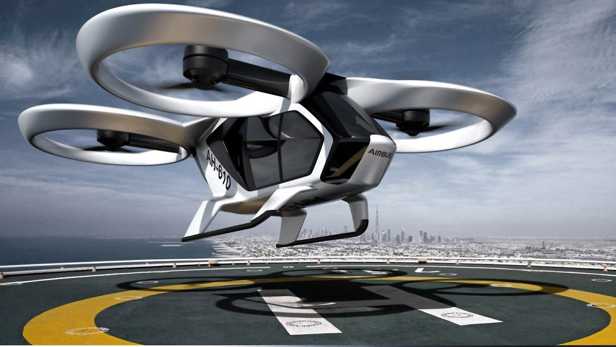 Ab-2025-Realit-t-Das-Gesch-ftsmodell-Flugtaxi-boomt