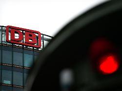 Um weiter Boni zu bekommen?: Deutsche Bahn ruft Milliarden-Hilfe nicht ab