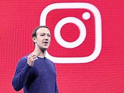 Nicht nur wegen Datenschutz: Zuckerberg attackiert Apple