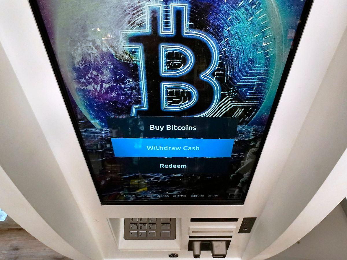 investieren sie in bitcoin und kryptowährung algo trader bitcoin