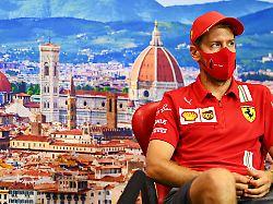 Studie offenbart Wissenslücken: Italiener kennen primär deutsche Rennfahrer