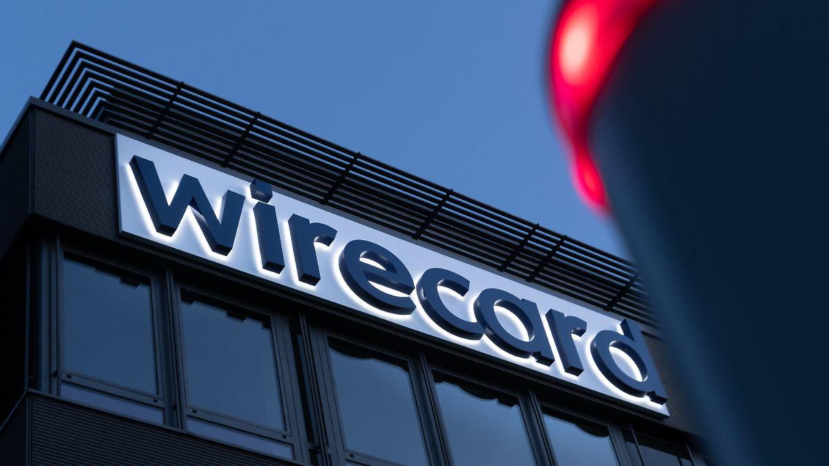 Kl-rung-des-Wirecard-Skandals-Ein-Sonderermittler-kommt-zu-einem-harten-Urteil-ber-EY