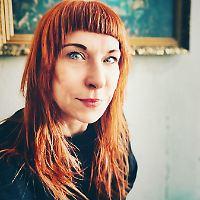 Nicole Ankelmann