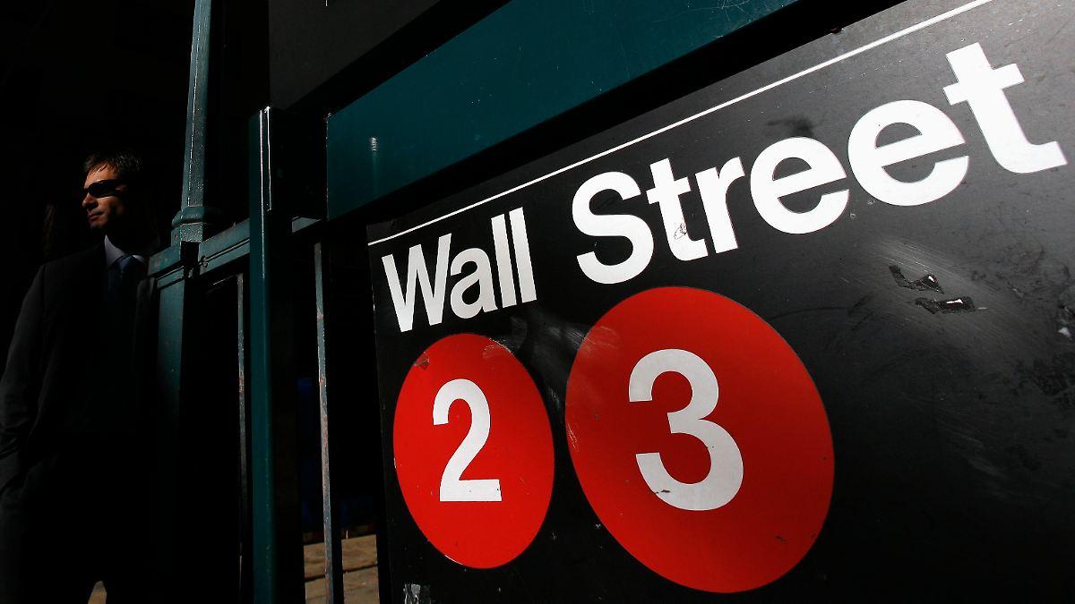 Monday, July 19, 2021 – stock market day – n-tv.de – n-tv NEWS – n-tv NEWS