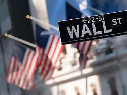 Hexen-Sabbat an der Wall Street: Börsen-Woche endet mit Minus...