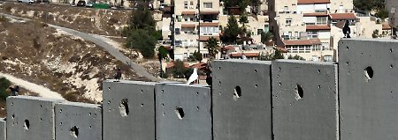 Reaktion auf Kennzeichnungspflicht: Israel will EU nicht mehr als Vermittler