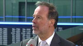 Walters Woche: Teuerung birgt reale Gefahren