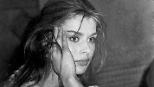 Die ewige Lolita: Nastassja Kinski ist 50