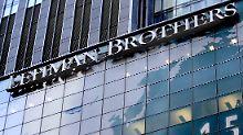 Zehn Jahre Lehman-Pleite: Was hat sich für Privatanleger geändert?