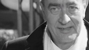Letzte Ehre für Bernd Eichinger: München plant Trauerfeier