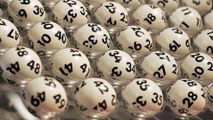 Lotto ja, aber nicht mehr für Hartz-IV-Empfänger?
