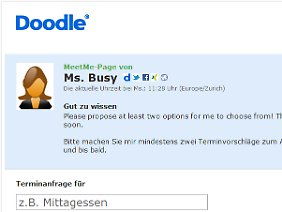 looking for Du wirst den Sieg bekommen outgoing, ambitious, busy, woman