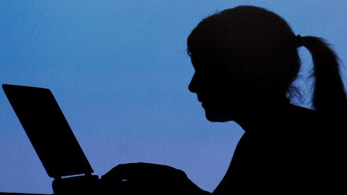 Tipps zur Internetnutzung: Cybermobbing ist akutes Problem