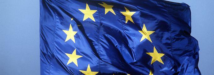 Abschluss der Osterweiterung: Ab 1. Mai herrscht Freizügigkeit.