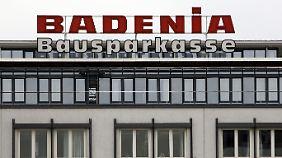 Erst im Januar hatte die Badenia eine Schlappe vorm OLG Karlsruhe kassiert.