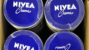 Kosmetik-Gigant baut um: Beiersdorf strafft das Sortiment