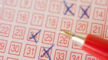 Lotto-Verbot für Hartz-IV-Empfänger: Urteil sorgt für Fragezeichen