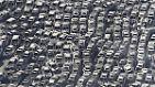 In einem Alptraum aufgewacht: Japan nach dem Tsunami