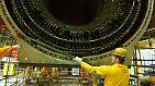 Von Atomen, Wasserdampf und Strom: Wie funktioniert ein AKW?