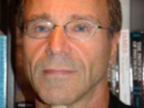 Reinhard Merkel ist Professor für Rechtsphilosophie und Strafrecht an der Universität Hamburg.