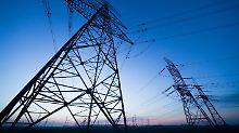 Über zehn Jahre nach der Liberalisierung des Strommarkts vermisst der Bund der Energieverbraucher immer noch den Wettbewerb.
