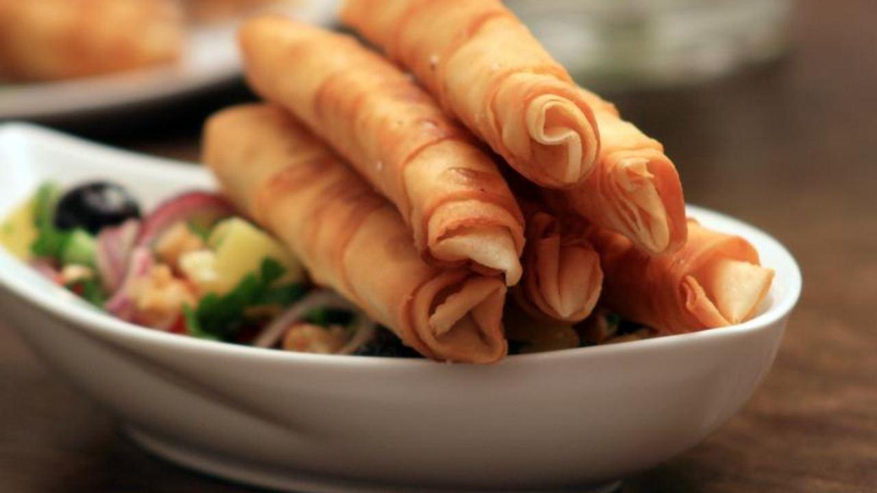 Ernährung: Die Vielfalt der türkischen Küche - n-tv.de