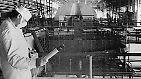 Der größte anzunehmende Unfall: Was geschah in Tschernobyl?